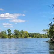 Mohawk River | Mohawk Valley Today