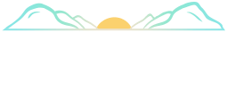 Mohawk Valley Today | Things to do and places to go in the Mohawk Valley