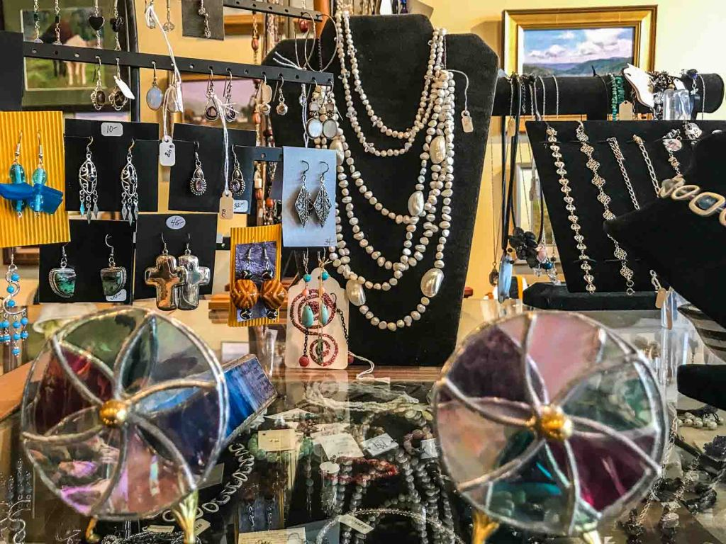 Picture Perfect Art Gallery and Framing | Canajoharie, NY | Mohawk Valley Today
