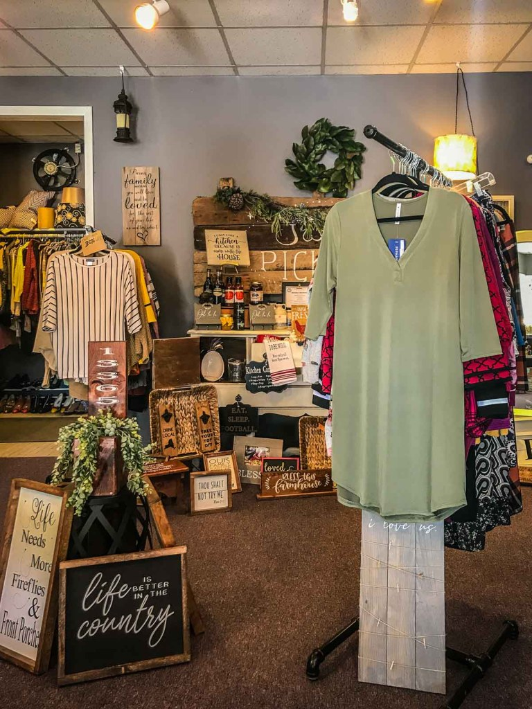 Prima Donna's Little Falls NY | Mohawk Valley Today