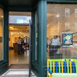 Mohawk Valley Center for the Arts | Mohawk Valley Today