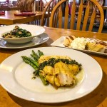 The Table at Fort Plain | Mohawk Valley Today