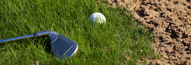 Golf_Course_Article