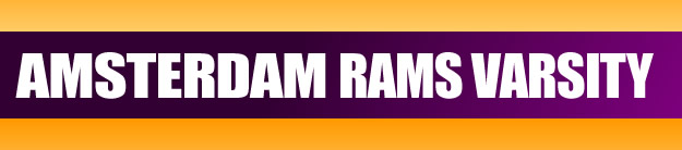 Rams_Varsity_Article