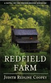 Redfield_Farm