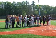 baseball_seniors2