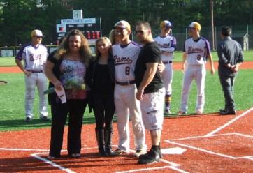 baseball_seniors3