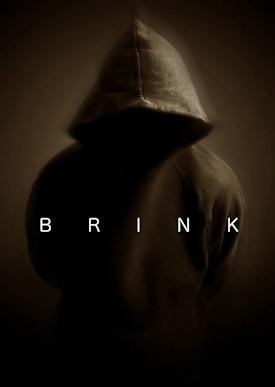 brink3