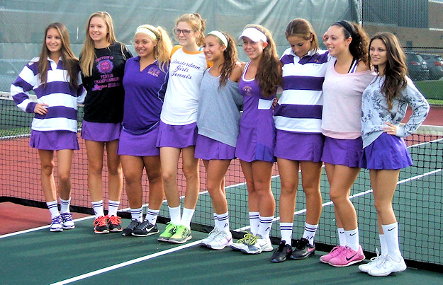 Tennis_seniors