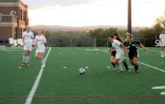 soccerc4