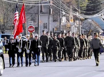 veterans15