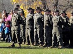 veterans8