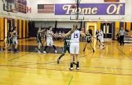 girlsbasketballc5