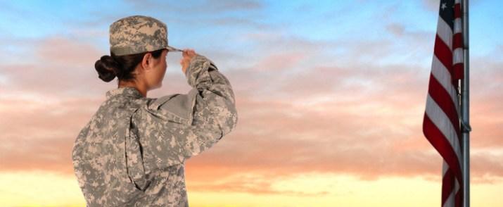 veterans_story
