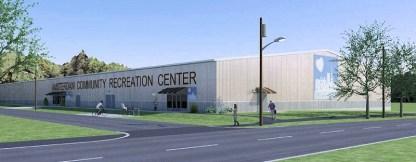 Rec_Center1a