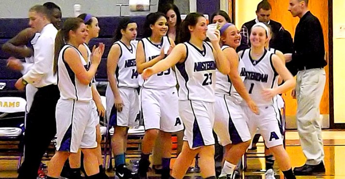 girls_basketball_ranked_article