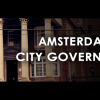 Comptroller's office certifies Amsterdam's deficit