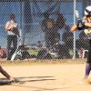 Big inning lifts AHS softball past Johstown on Senior Night