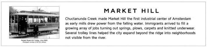 Market_Hill