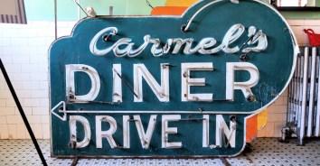 carmels10