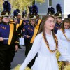 Homecoming 2015 (photo gallery)