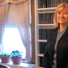 Interview with City Court Judge candidate Lisa Lorman