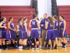 girlsbasketballb5