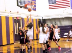 Catena goes up for two more