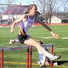 AHS track teams top BPHS, remain undefeated (girls recap)