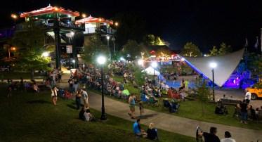 riverfest14