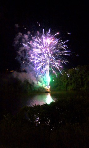 riverfest7