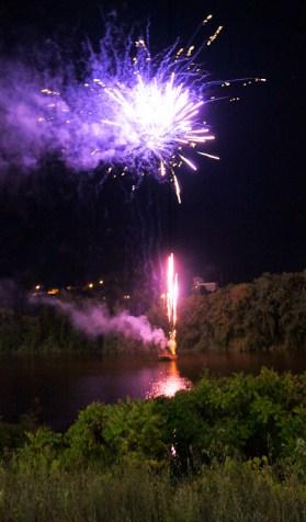 riverfest8
