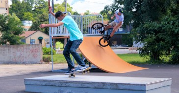 skatebaord3