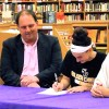 Fedullo receives scholarship, will play basketball for College of St. Rose
