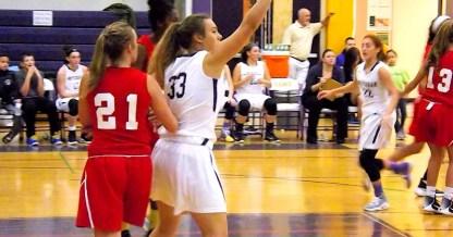 girlsbasketballl_featured
