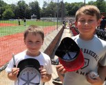 baseballfest1