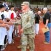 PGCBL holds Baseball Fest at Shuttleworth Park
