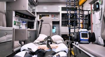 ambulance6