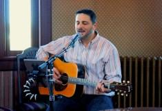 Josh Casano