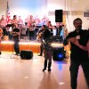 What it was like to try salsa dancing for the first time at the Elks Club