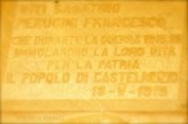 Castelmuzio