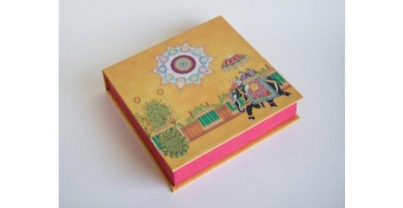 Diwali Sweets Online Dubai