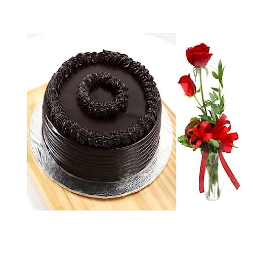Online cake delivery in Dubai from India