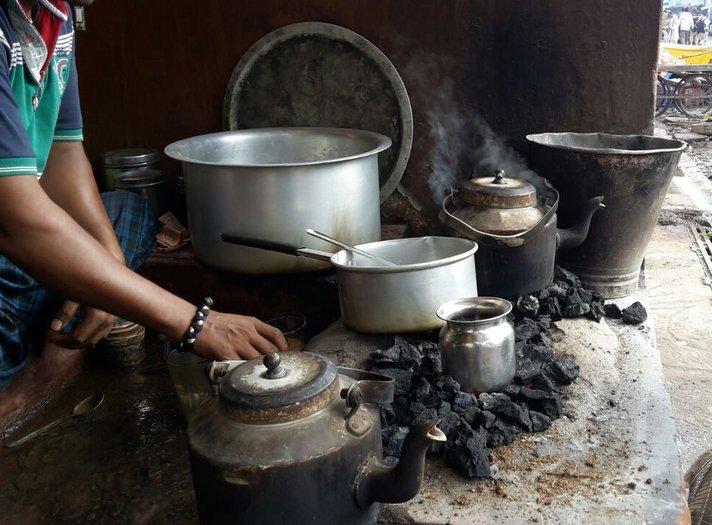 pappu-tea-stall-a
