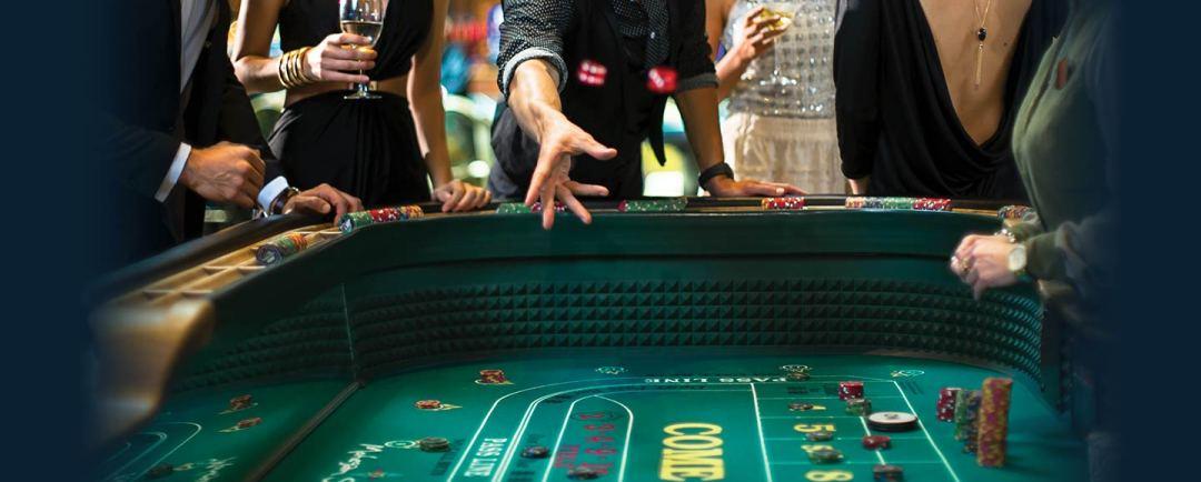 азартные игры онлайн uk