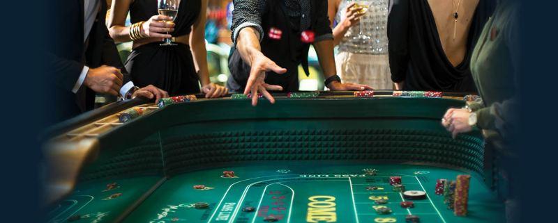10 лучших мобильных казино