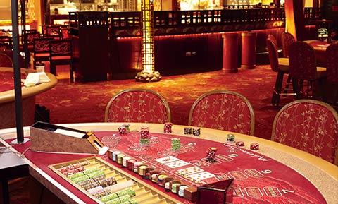 Pour quelles raisons dois-je prendre unique spintropolis arrêté de bonus en compagnie de casino UK gratuit?