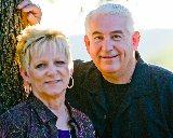 Buddy/Kathy Bell