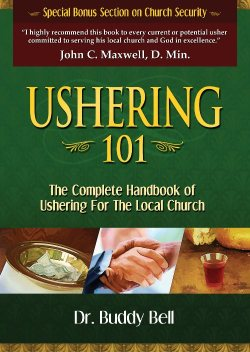 Ushering-101--Bonus-Security-Title