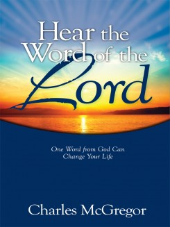 Hear the Word of the Lord